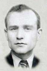 Jan Kaim