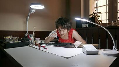 Karolina Lizurej.jpg