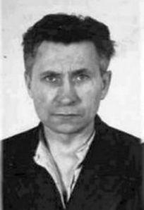 Zamordowano Franciszka Krawczykowskiego