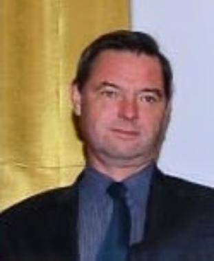 Wołłejko Michał