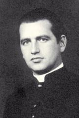 ks. Rudolf Marszałek
