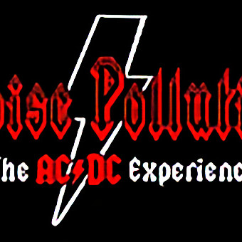 Noise Pollution the AC/DC Experience