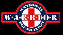 National+Warrior+Foundation+Logo.png