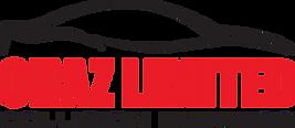chaz ltd logo (1).png