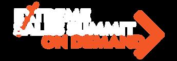 ESS-2020-logo-01.png
