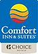 Confort inn 6.png
