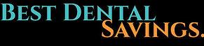 Best Dental Savings Logo.jpg