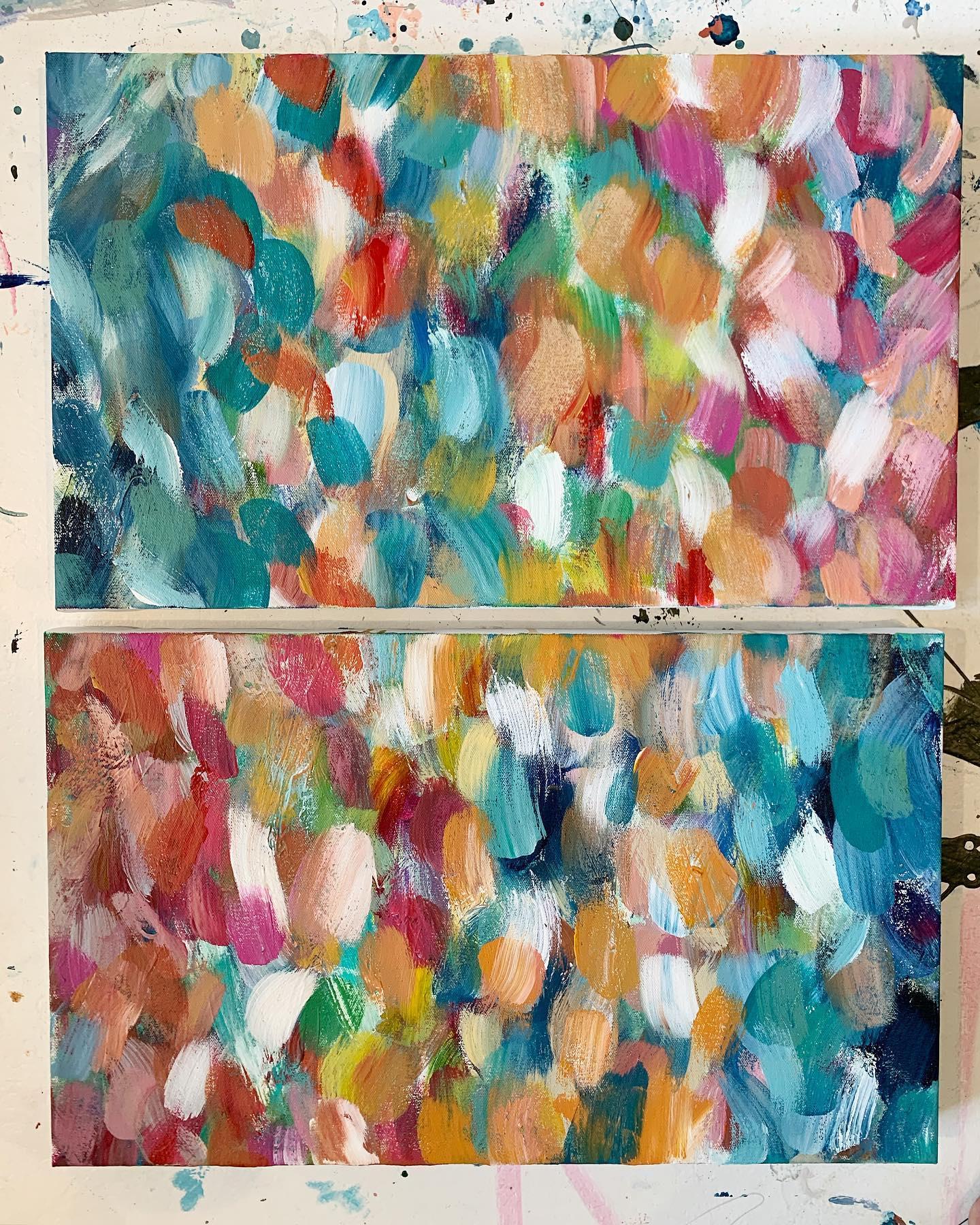 Wildflower Series