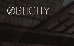 Oblicity