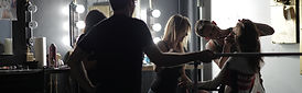 Los Angeles Music Video Companyction-Company-Music-Vid