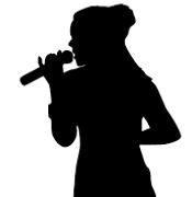 Funding For Singers