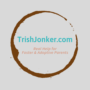 Parent Coach for foster and adoptive families
