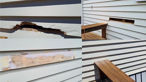 timber cladding repair.jpg