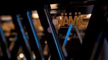 Fancy Nancy nominated for 2020 NAMIC Vision Award!