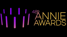 "Matt's Fancy Nancy ep ""Nancy's New Friend"" nominated for a 2021 Annie Award for Writing - TV/Media!"