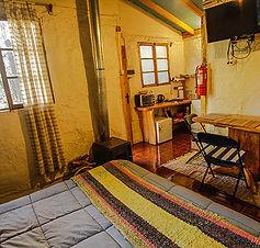 cabanas_la_alfonsina-8.jpg