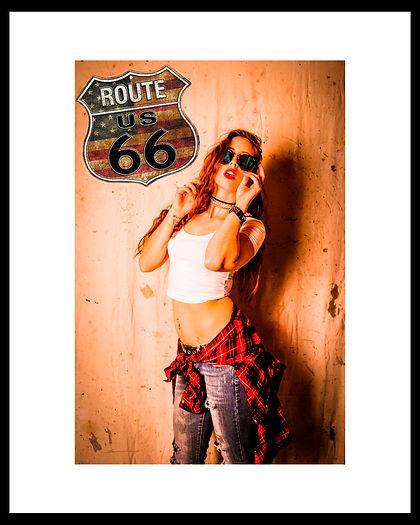 route66fr.jpg