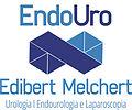EndoUro - Logo.jpg