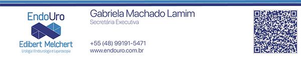 Assinatura-Email-Gabriela.png
