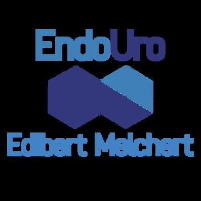 EndoUro - Clínica especializada o tratamnto de cálulo urinário, cólica renal e videlaparoscopia. Florianópolis, Santa Catarn.