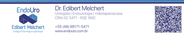 Assinatura-Email-Edibert.png