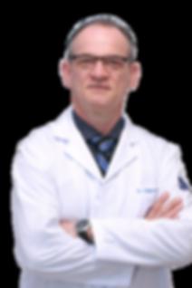 Dr. Edibert Mechert