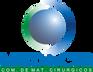 logo-medhcir.png