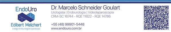 Assinatura-Email-Marcelo.png