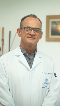 Dr. Edibert Melchert