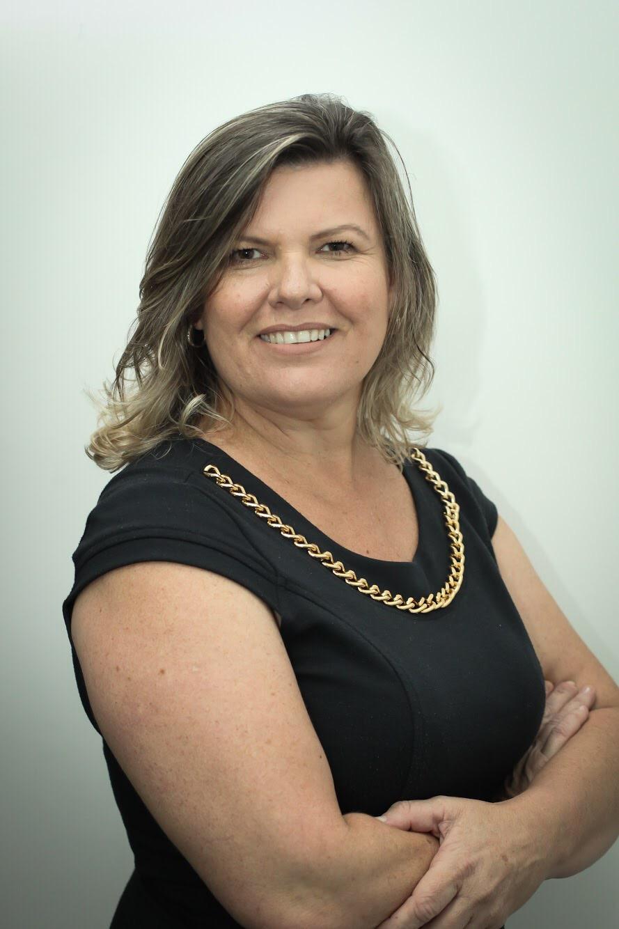 Elaine Machado Fortunato