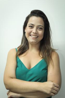 Gabriela Machado Lamim