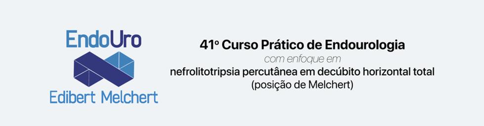 curso1.png