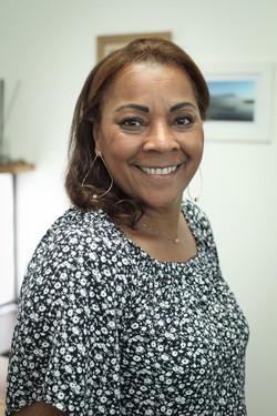Kátia Otília da Cunha Soares