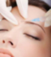 Clinic_Cosmetic1.png