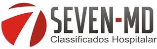 seven-md.jpg