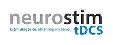 NEUROSTIM.png