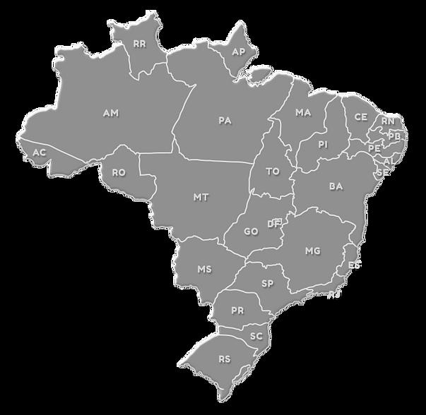 mapa-brasil-2.png