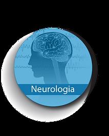 Neurologia.png
