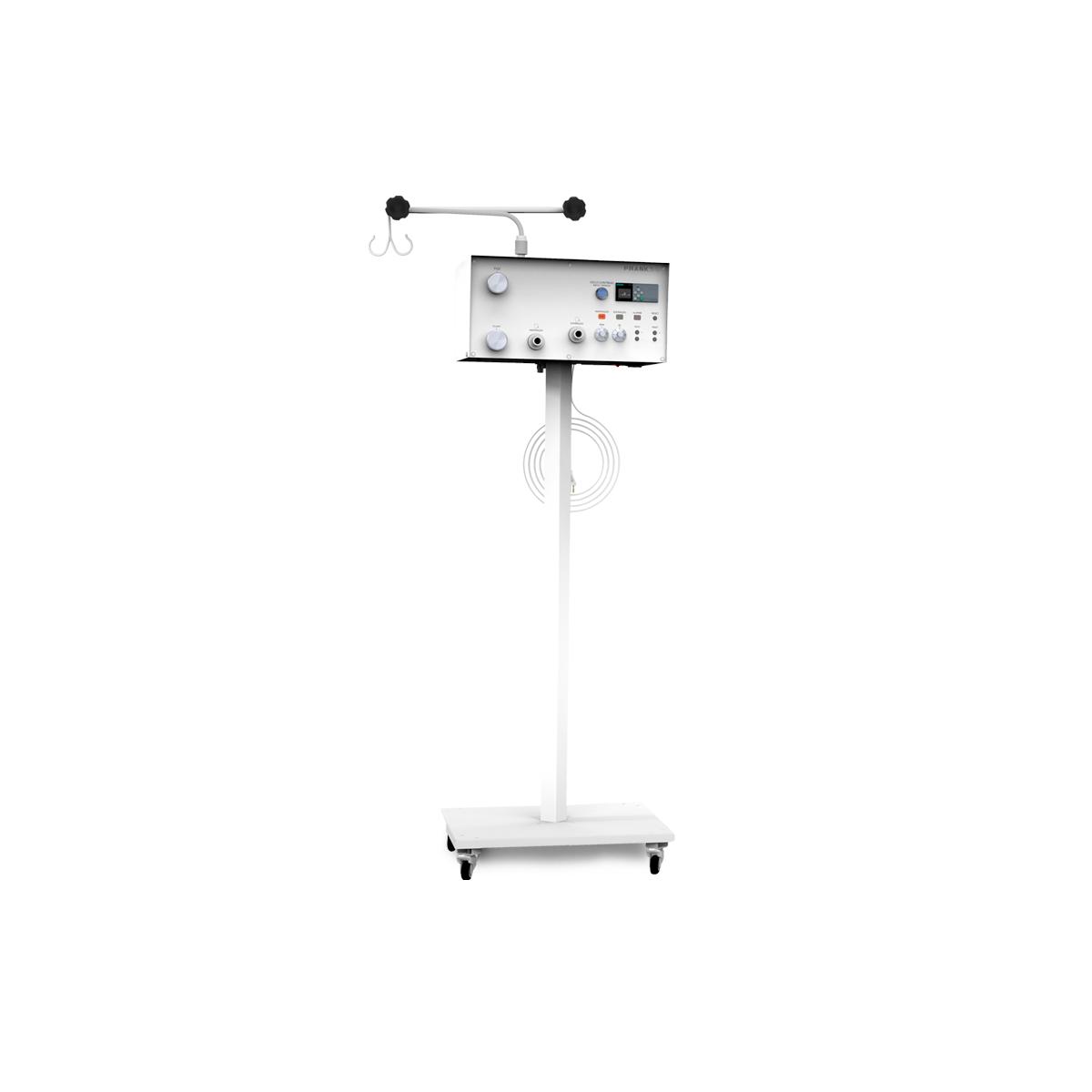 Ventilador FRANK-5010
