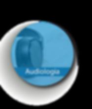 Audiologia.png