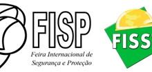 FISP-Feira Internacional de Segurança e Proteção (2018)