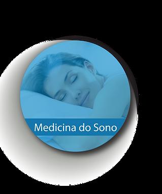 Medicina do Sono.png