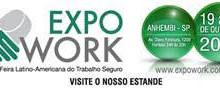 II ExpoWork