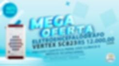Slide_Promo-VertexJulho2020.png