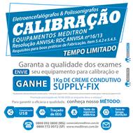 FIQUE EM DIA COM A LEGISLAÇÃO SANITÁRIA E GARANTA EXAMES DENTRO DO PADRÃO INTERNACIONAL! - APROVEITE