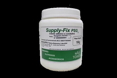 Creme adesivo e condutivo Supply-Fix PSG