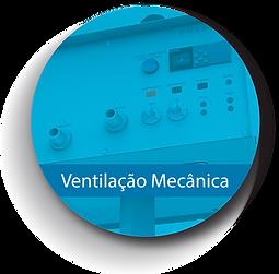 Ventilador Pulmonar-Site-icon.png