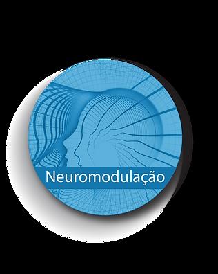 Neuromodulação.png