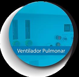 Ventilador Pulmonar-Site.png