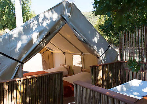 Safari Tents.jpg